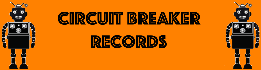 Circuit Breaker Records